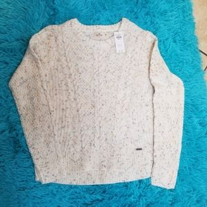 Hollister Sweaters - Hollister sweater